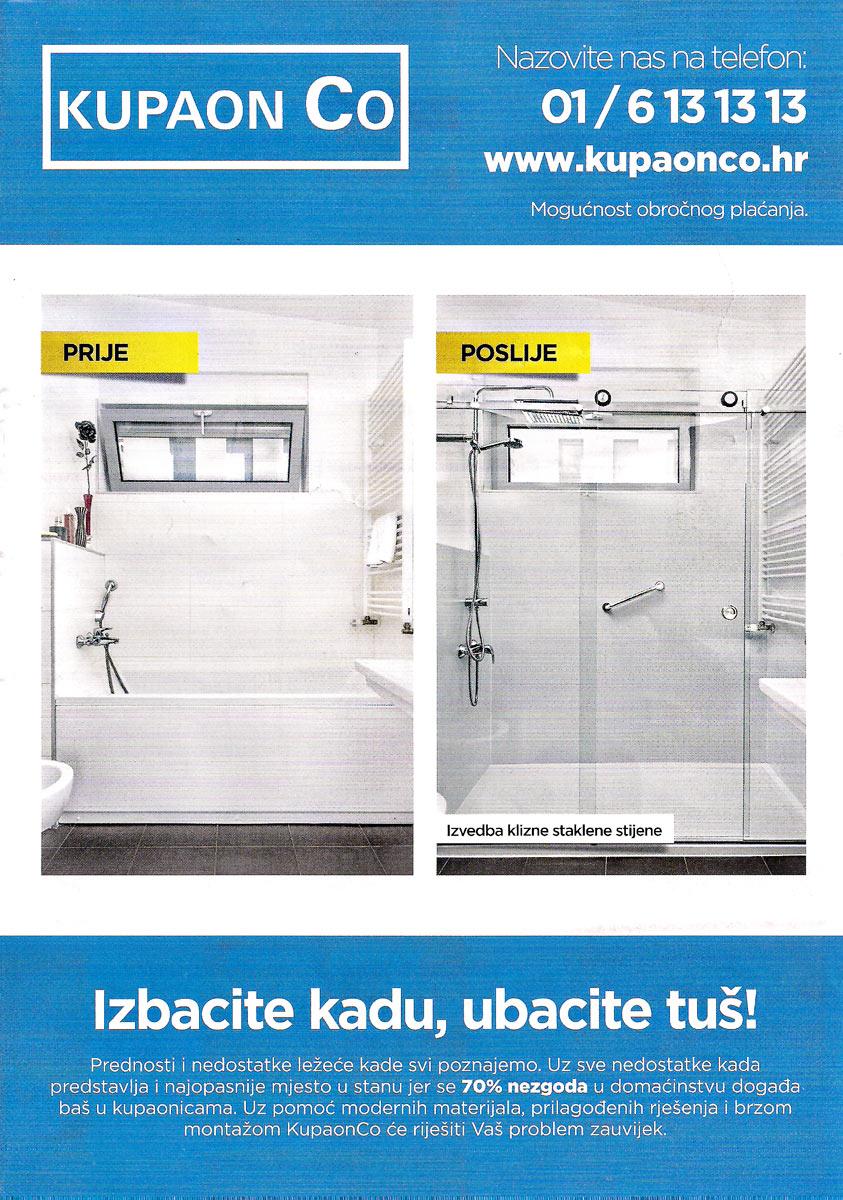 kupaonco.jpg