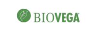 01062015080932-m-biovega.png
