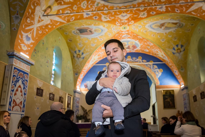 fotograf_krstitki_krstenje_Zagreb-7021.jpg