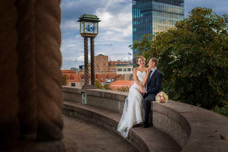 najbolja mjesta za vjenčanje