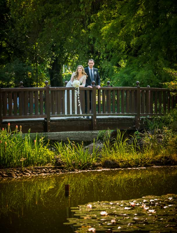Botanicki Vrt 1 Crc Studio Profesionalni Fotograf Za