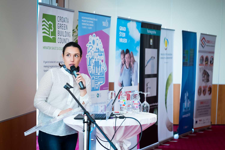 fotografiranje-poslovne-konferencije-Zagreb-Antunovic-3602.jpg
