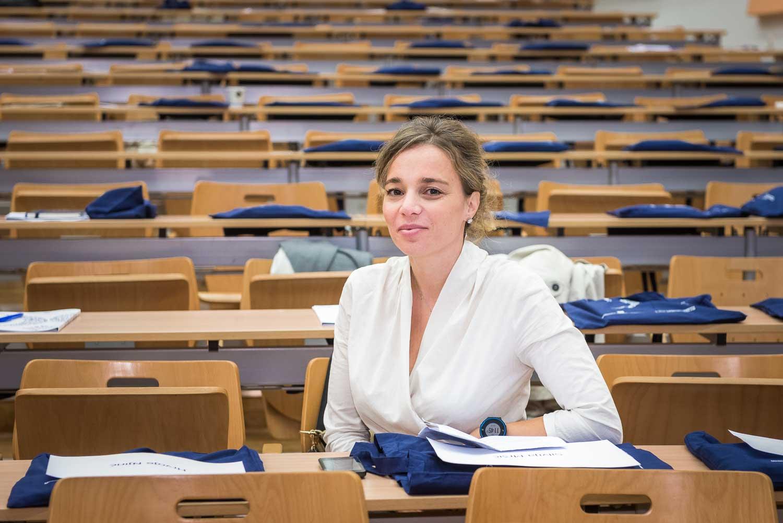 fotografiranje-poslovne-konferencije-Zagreb-fakultet-0900.jpg