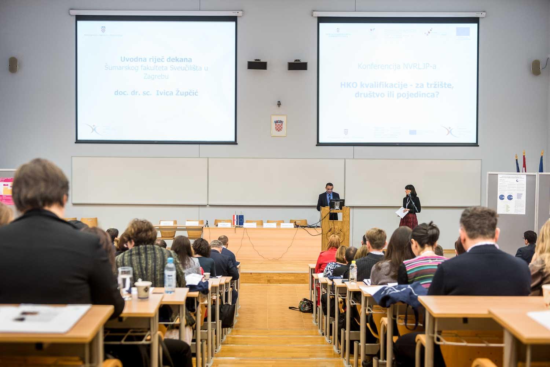 fotografiranje-poslovne-konferencije-Zagreb-fakultet-7963.jpg