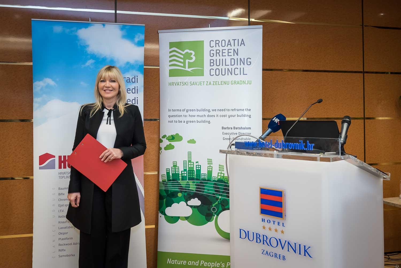 fotografiranje-poslovne-konferencije-Zagreb-HOtel-Dubrovnik-4654.jpg