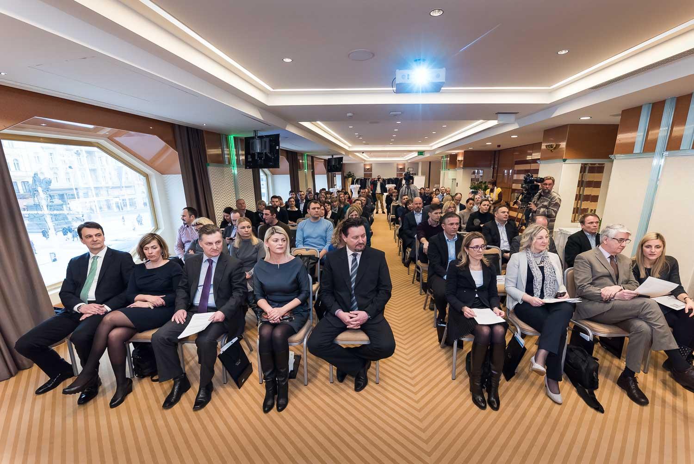fotografiranje-poslovne-konferencije-Zagreb-HOtel-Dubrovnik-4665.jpg