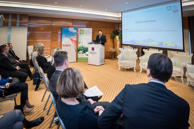 fotografiranje-poslovne-konferencije-Zagreb-HOtel-Dubrovnik-4726.jpg