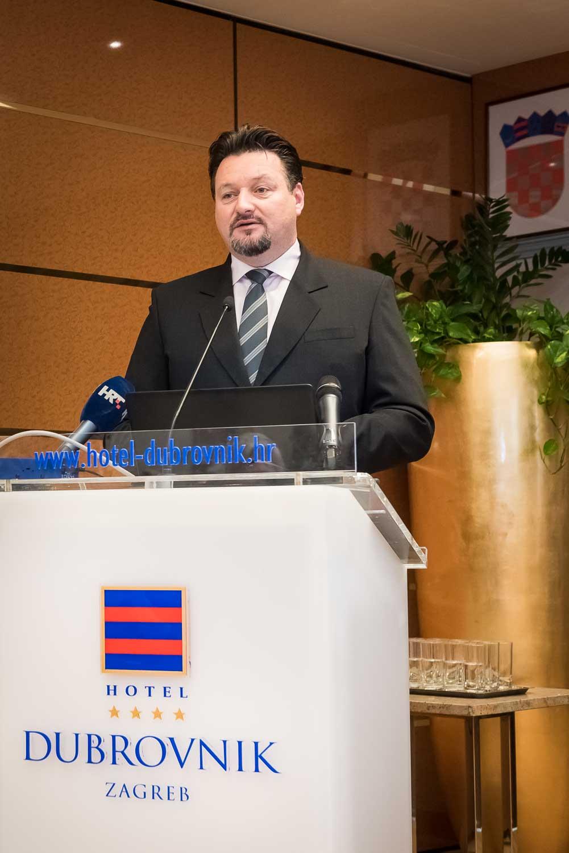fotografiranje-poslovne-konferencije-Zagreb-HOtel-Dubrovnik-4753.jpg