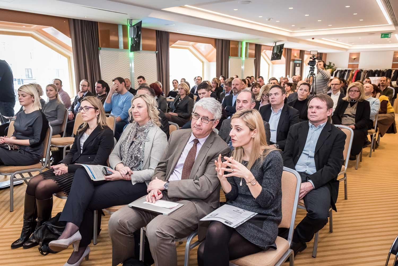 fotografiranje-poslovne-konferencije-Zagreb-HOtel-Dubrovnik-4904.jpg
