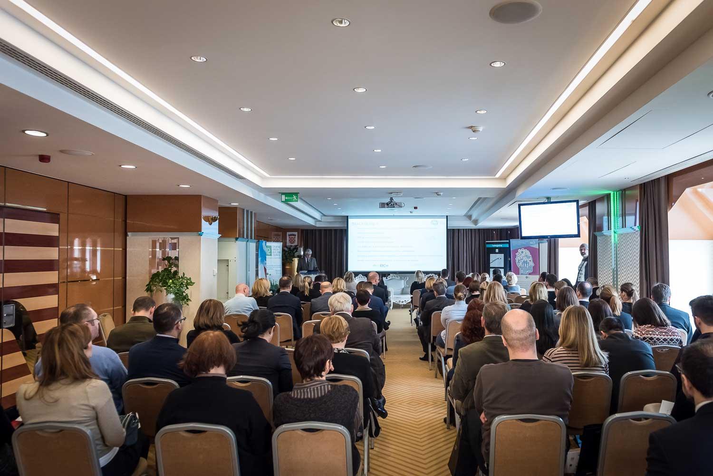 fotografiranje-poslovne-konferencije-Zagreb-HOtel-Dubrovnik-5006.jpg