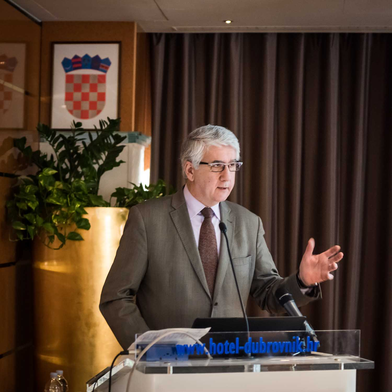 fotografiranje-poslovne-konferencije-Zagreb-HOtel-Dubrovnik-4987.jpg