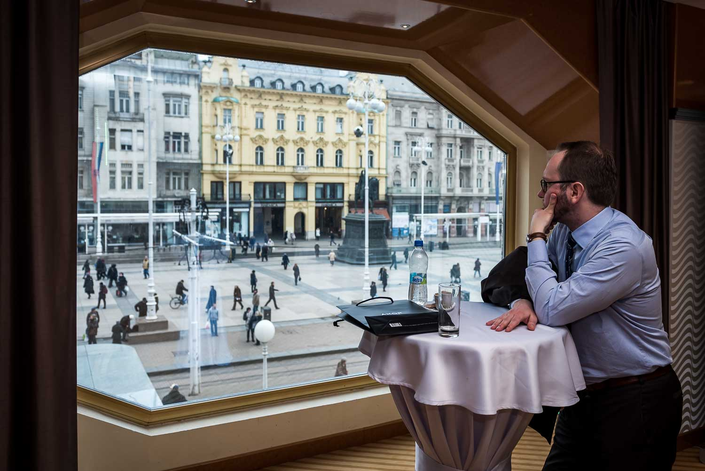 fotografiranje-poslovne-konferencije-Zagreb-HOtel-Dubrovnik-5008.jpg