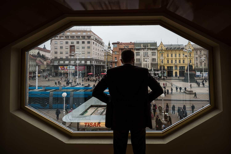 fotografiranje-poslovne-konferencije-Zagreb-HOtel-Dubrovnik-5023.jpg