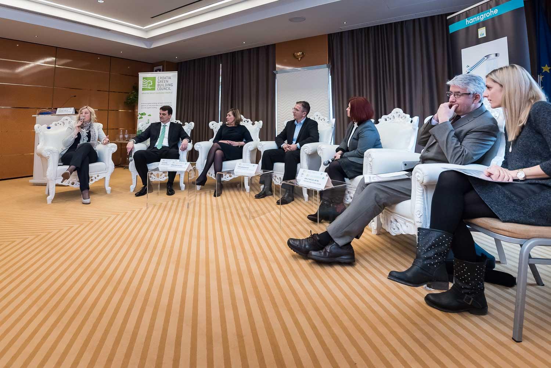 fotografiranje-poslovne-konferencije-Zagreb-HOtel-Dubrovnik-5080.jpg