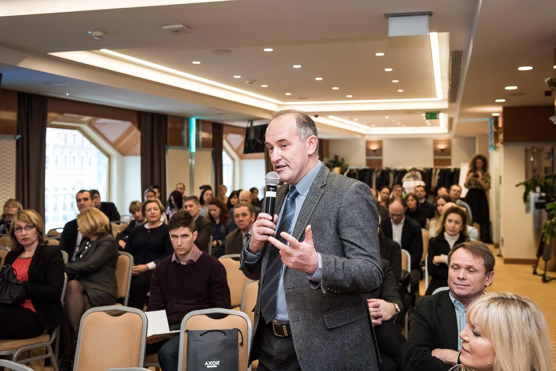 fotografiranje-poslovne-konferencije-Zagreb-HOtel-Dubrovnik-5325.jpg