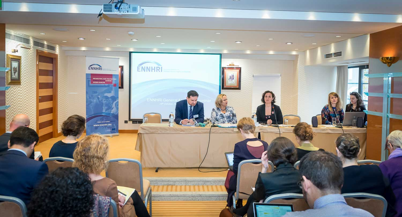 fotografiranje-poslovne-konferencije-Zagreb-Hotel-Dubrovnik-7525.jpg