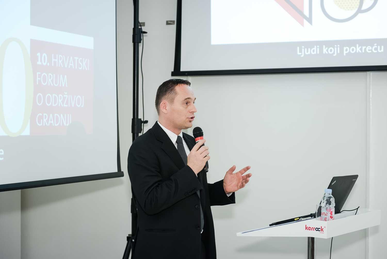 fotografiranje-poslovne-konferencije-Zagreb-Oris-0906.jpg