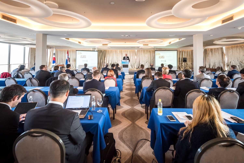 fotografiranje-poslovne-konferencije-Zagreb-Westin-0036.jpg