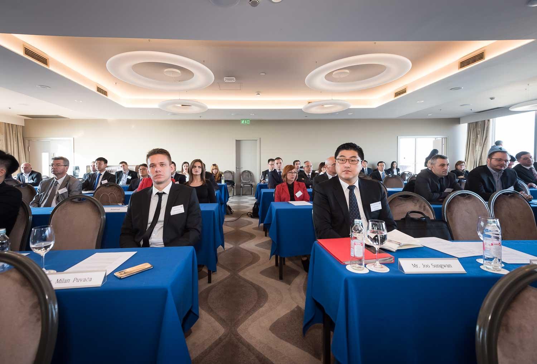 fotografiranje-poslovne-konferencije-Zagreb-Westin-0039.jpg