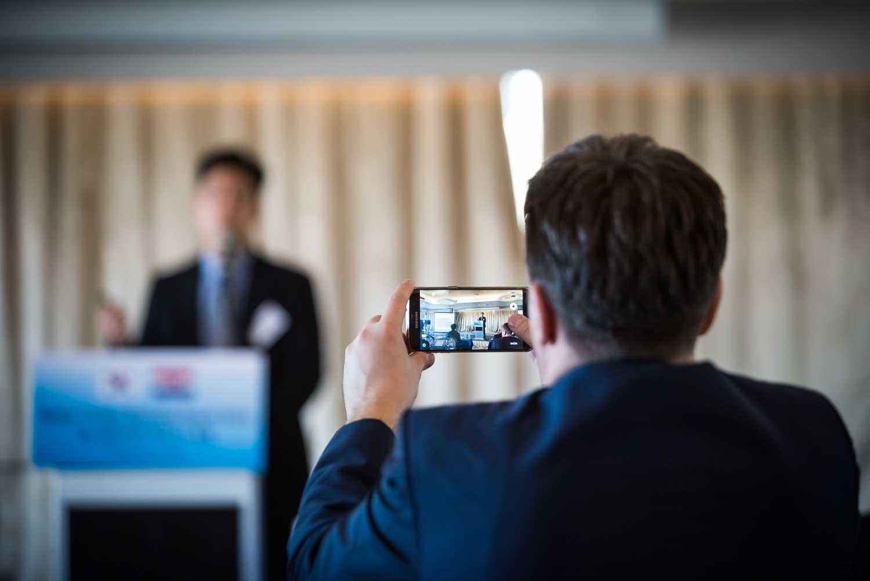 fotografiranje-poslovne-konferencije-Zagreb-Westin-0305.jpg