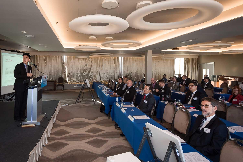 fotografiranje-poslovne-konferencije-Zagreb-Westin-0351.jpg