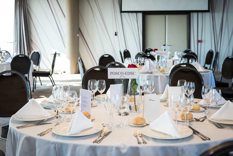 fotografiranje-poslovne-konferencije-Zagreb-Westin-0418.jpg