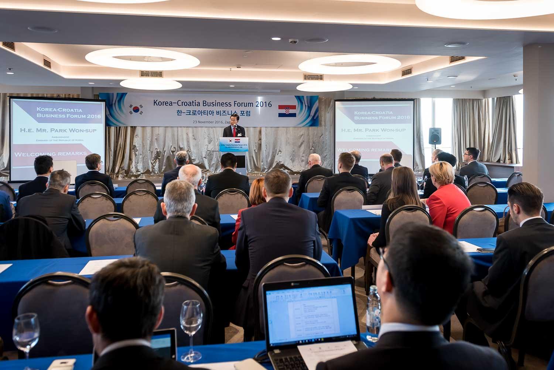 fotografiranje-poslovne-konferencije-Zagreb-Westin-9738.jpg