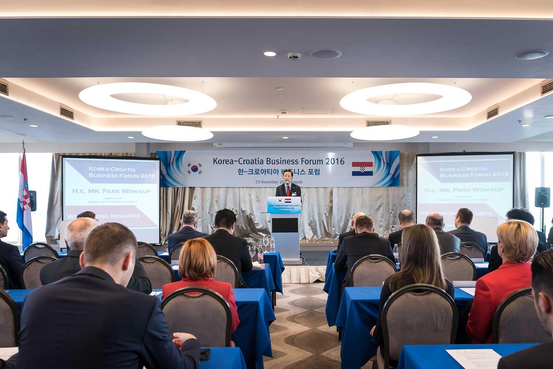 fotografiranje-poslovne-konferencije-Zagreb-Westin-9741.jpg