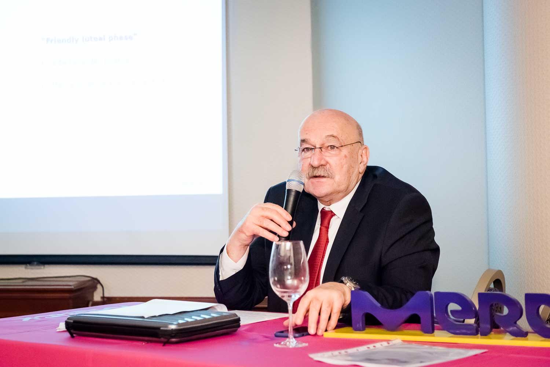 fotograf-za-poslovne-konferencije-Zagreb-2070.jpg