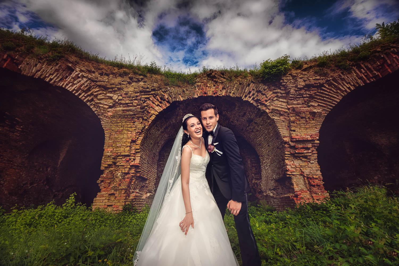 1 fotografija vjenčanja 0955.jpg