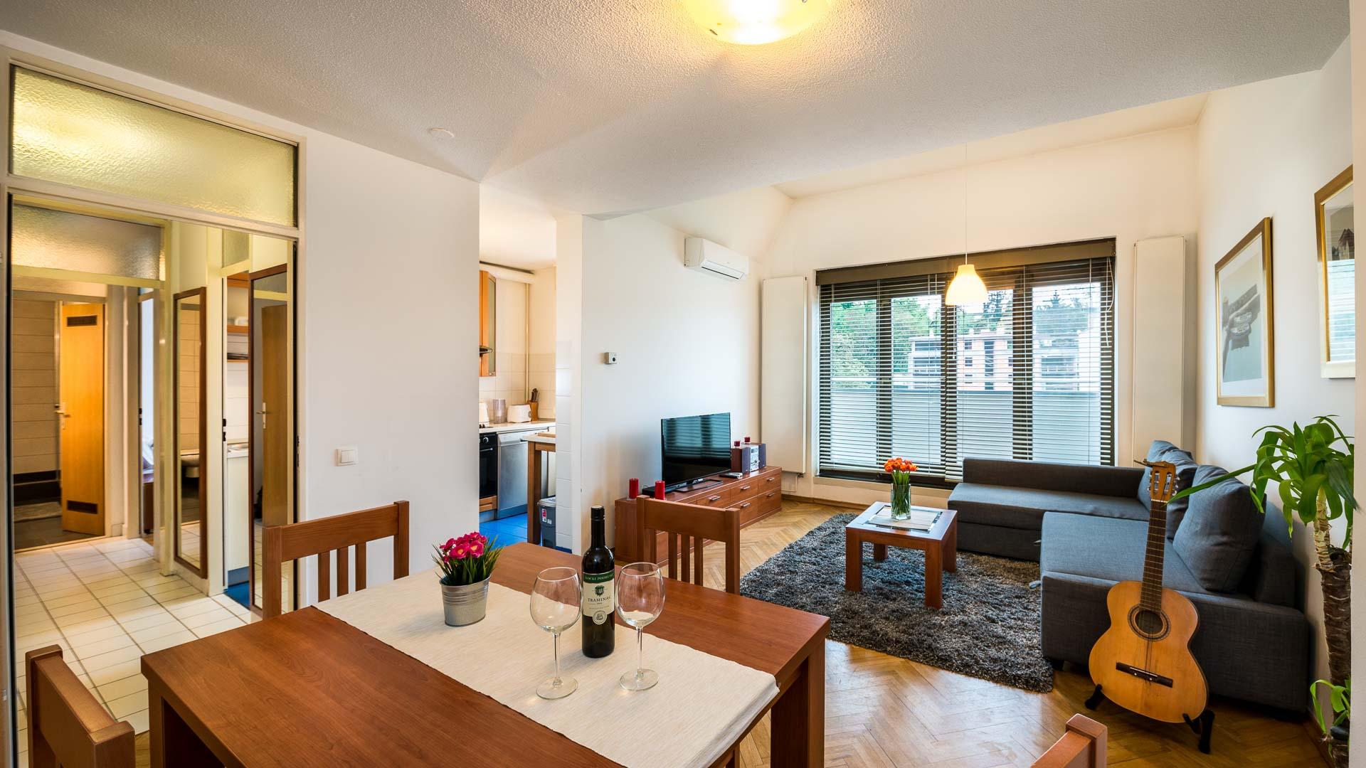 apartman-Zagreb-8060.jpg