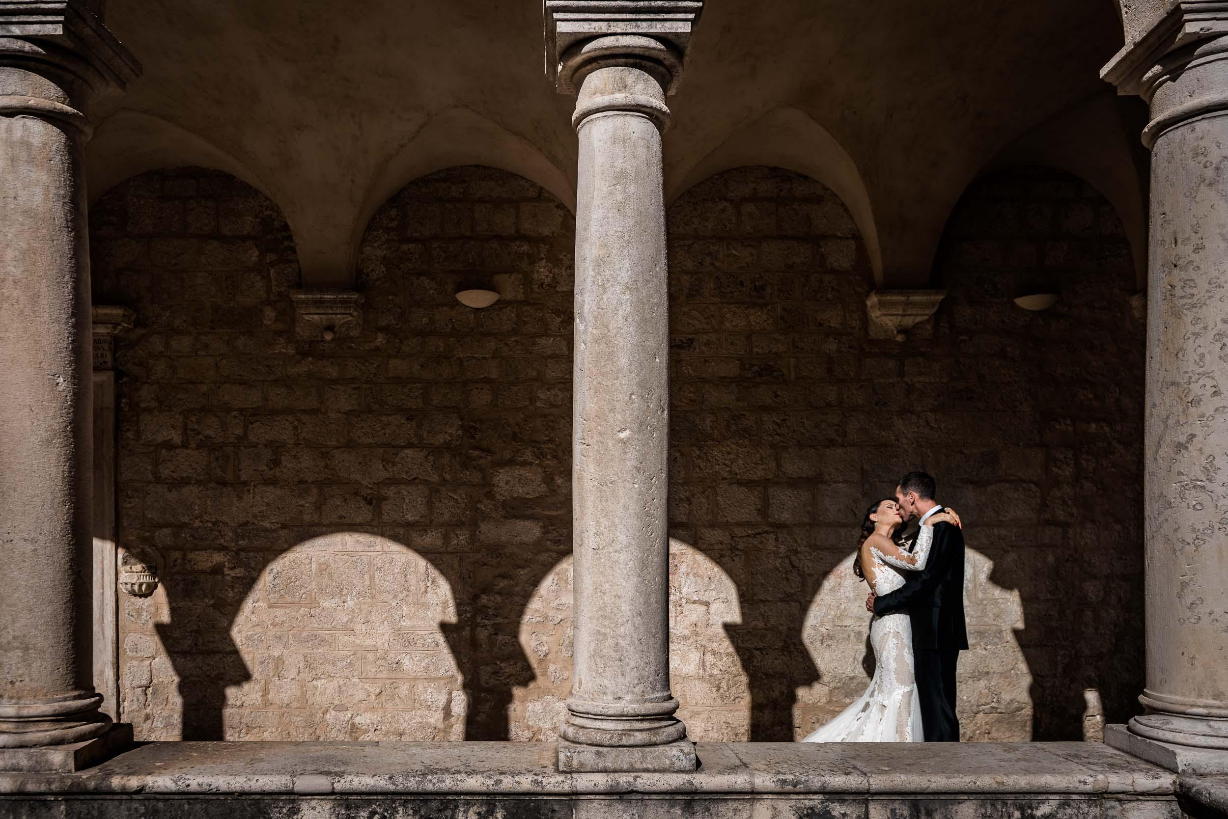 fotografije-vjencanja-Zadar-CRC_4310.jpg