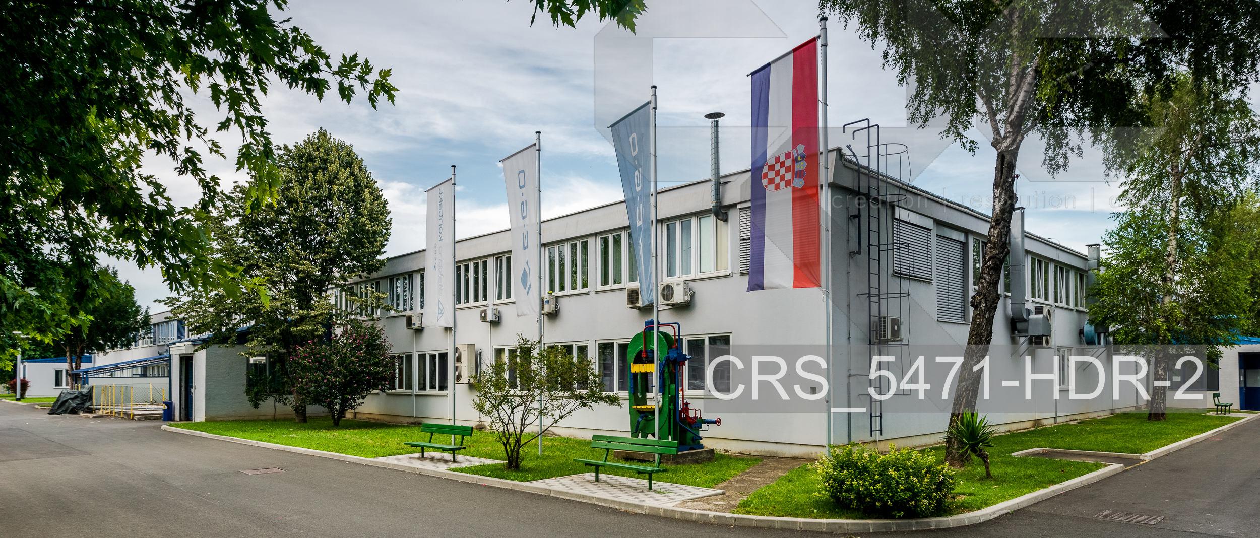 CRS_5471-HDR-2.jpg