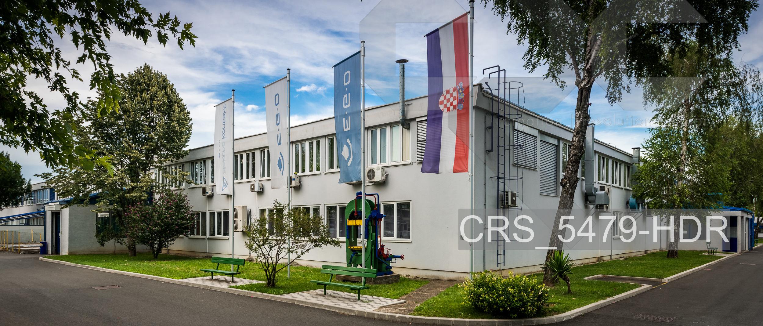 CRS_5479-HDR.jpg