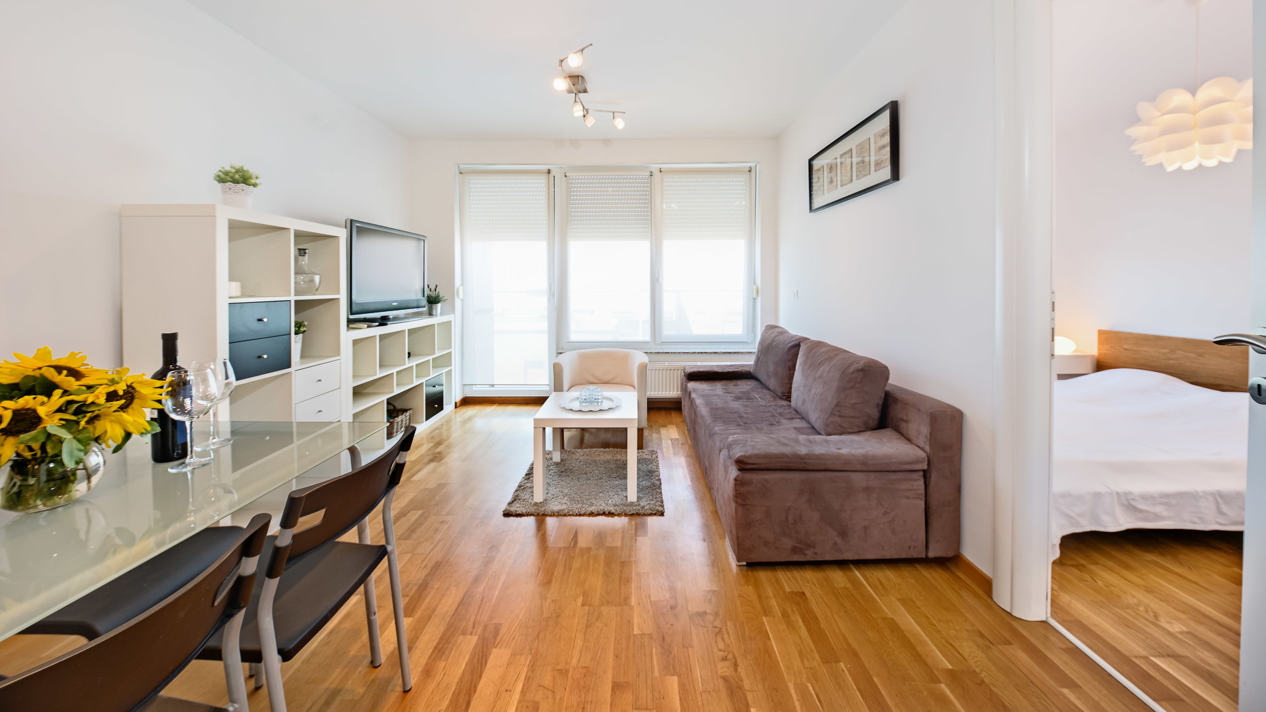 apartman-Zagreb-booking-7069.jpg