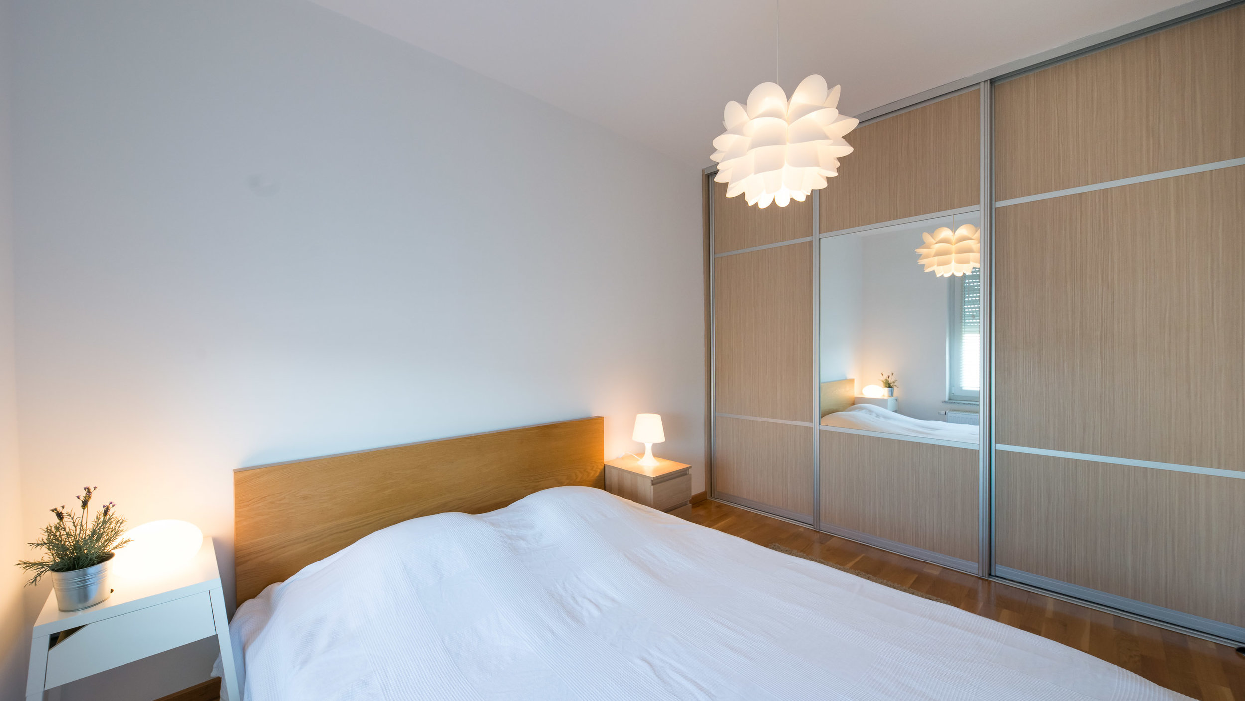 apartman-Zagreb-booking-7171.jpg