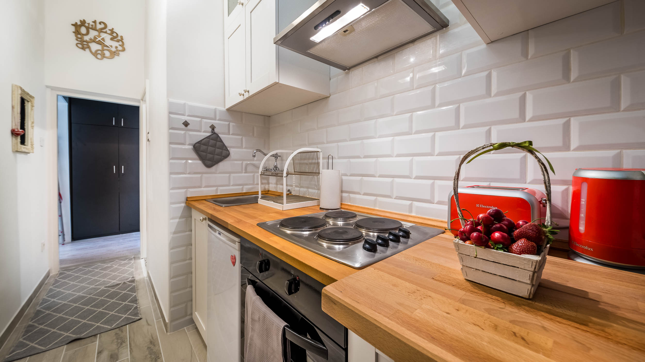 apartman-Zagreb-Klaiceva--5.jpg