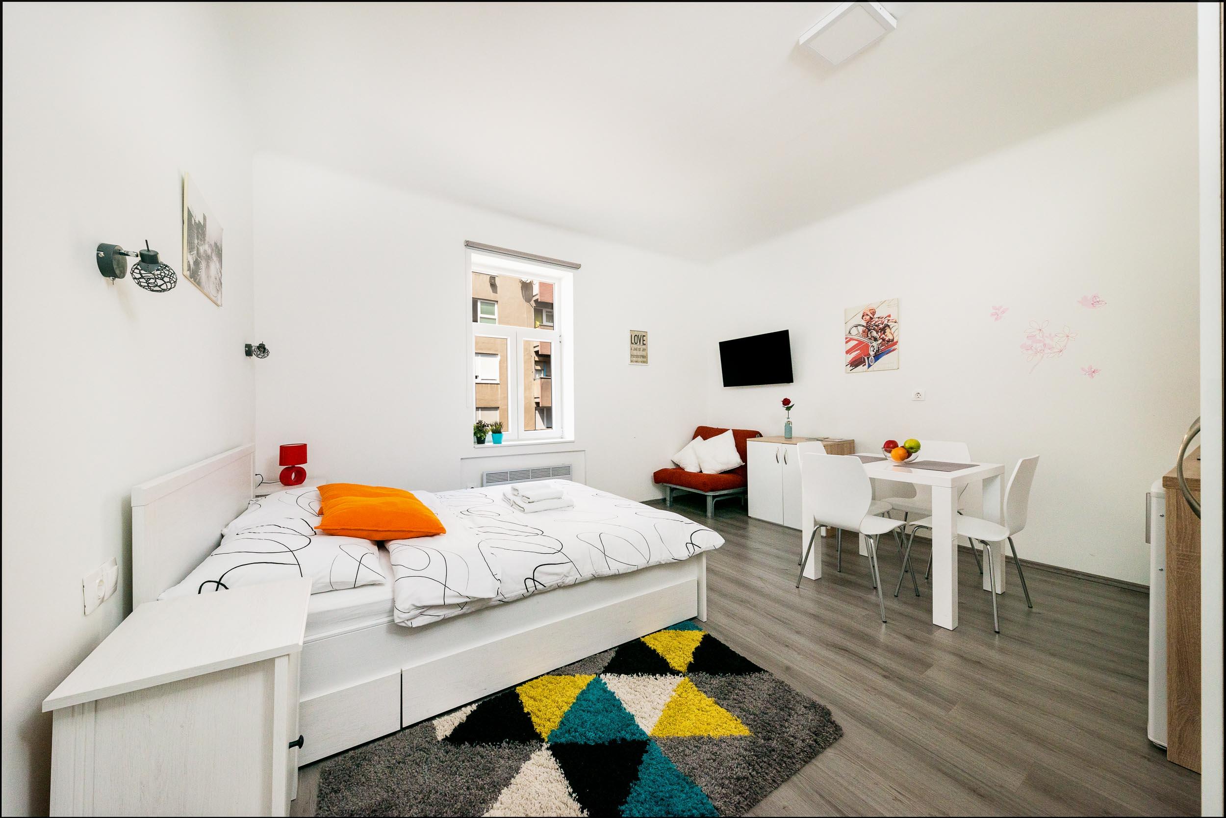 apartman-Zagreb-Ilica--9.jpg