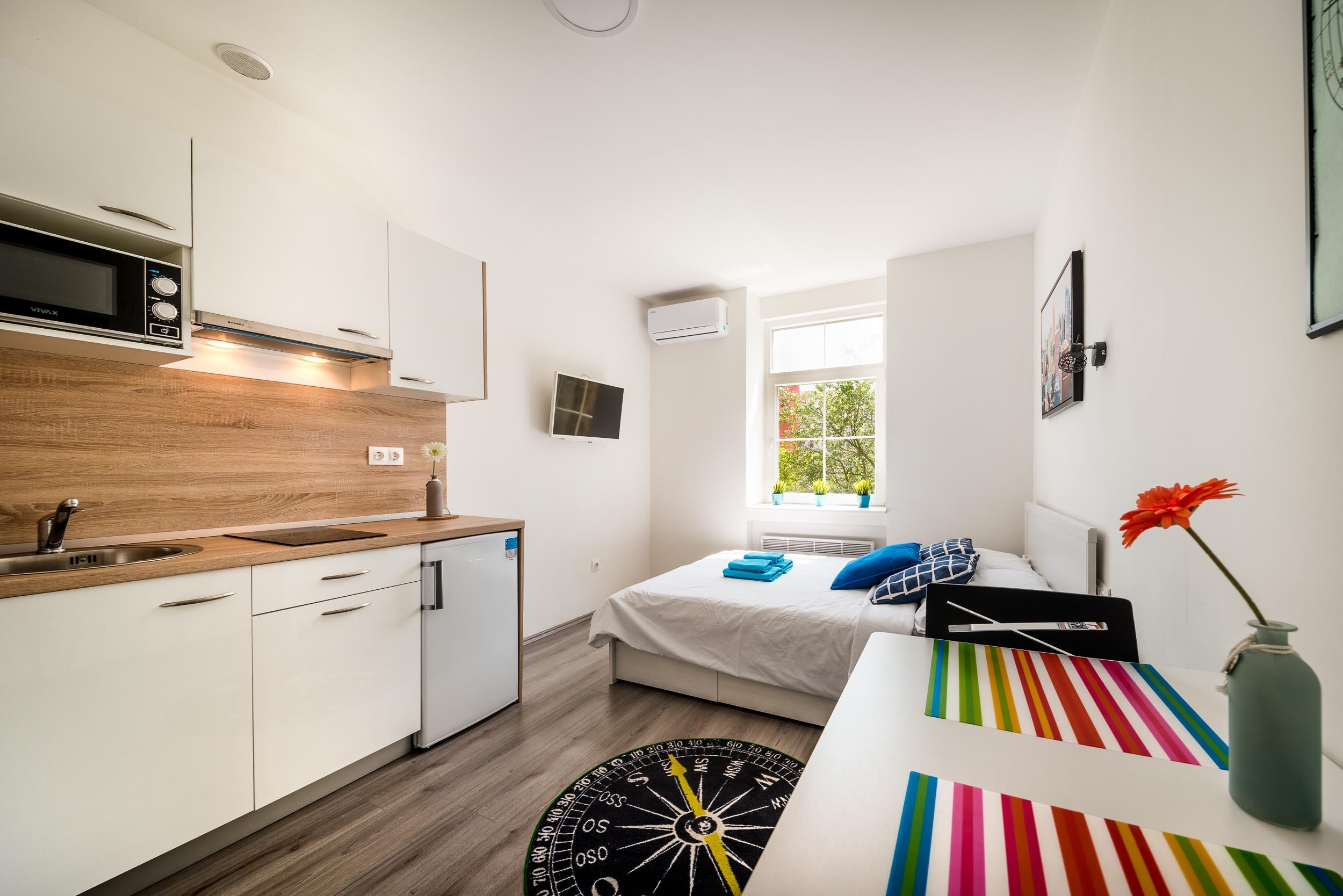 apartman-Zagreb-Ilica--2.jpg