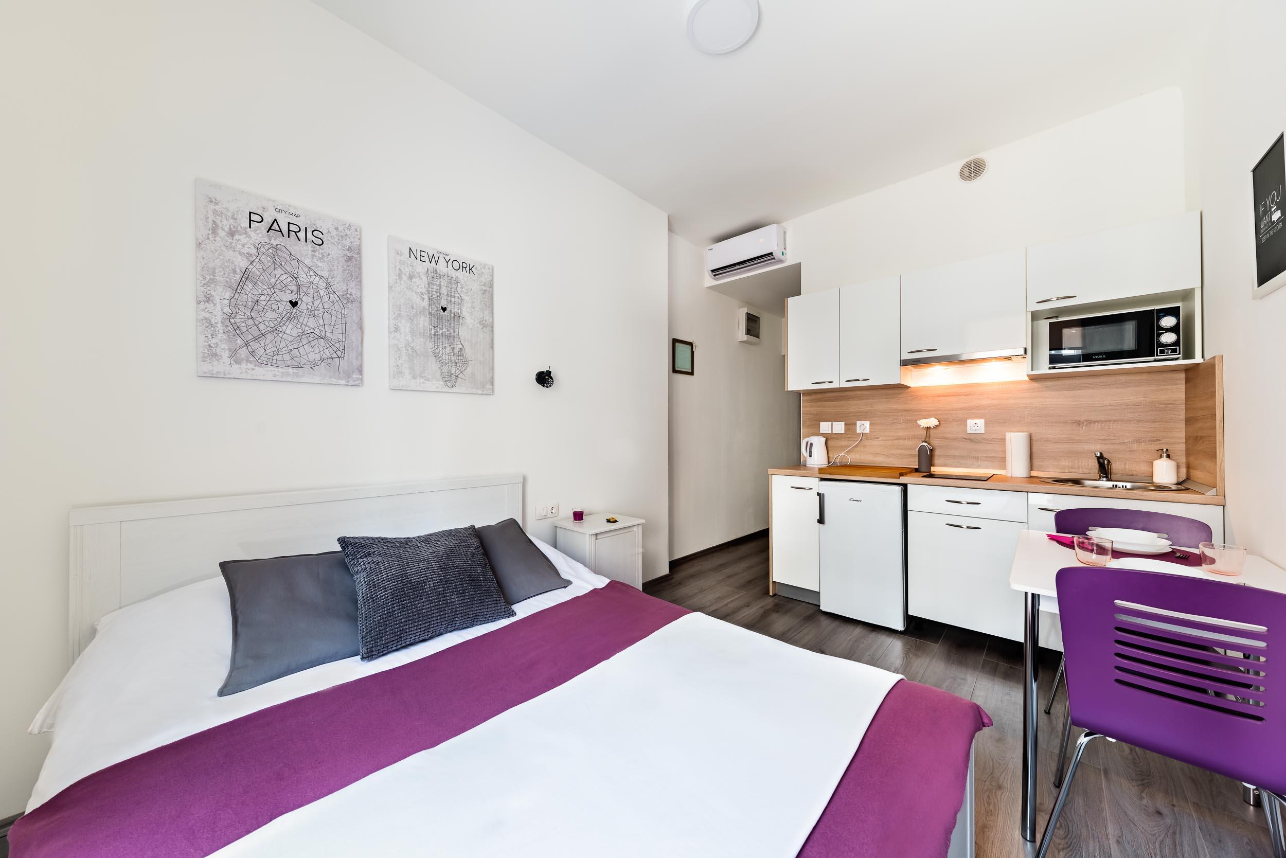 apartman-Zagreb-Ilica--20.jpg