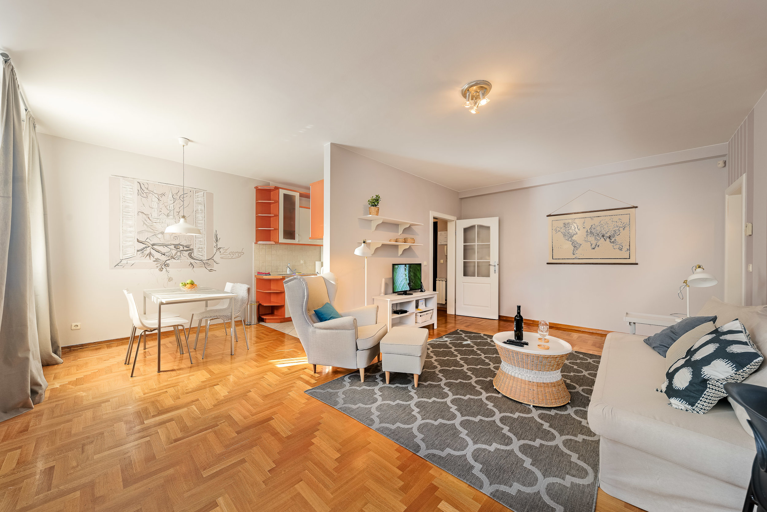 apartman-Zagreb--2.jpg