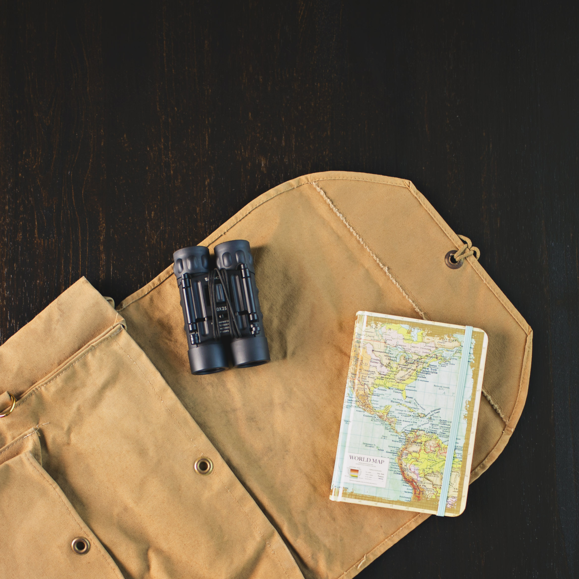 Traveler_Backpack_World_Map.jpg