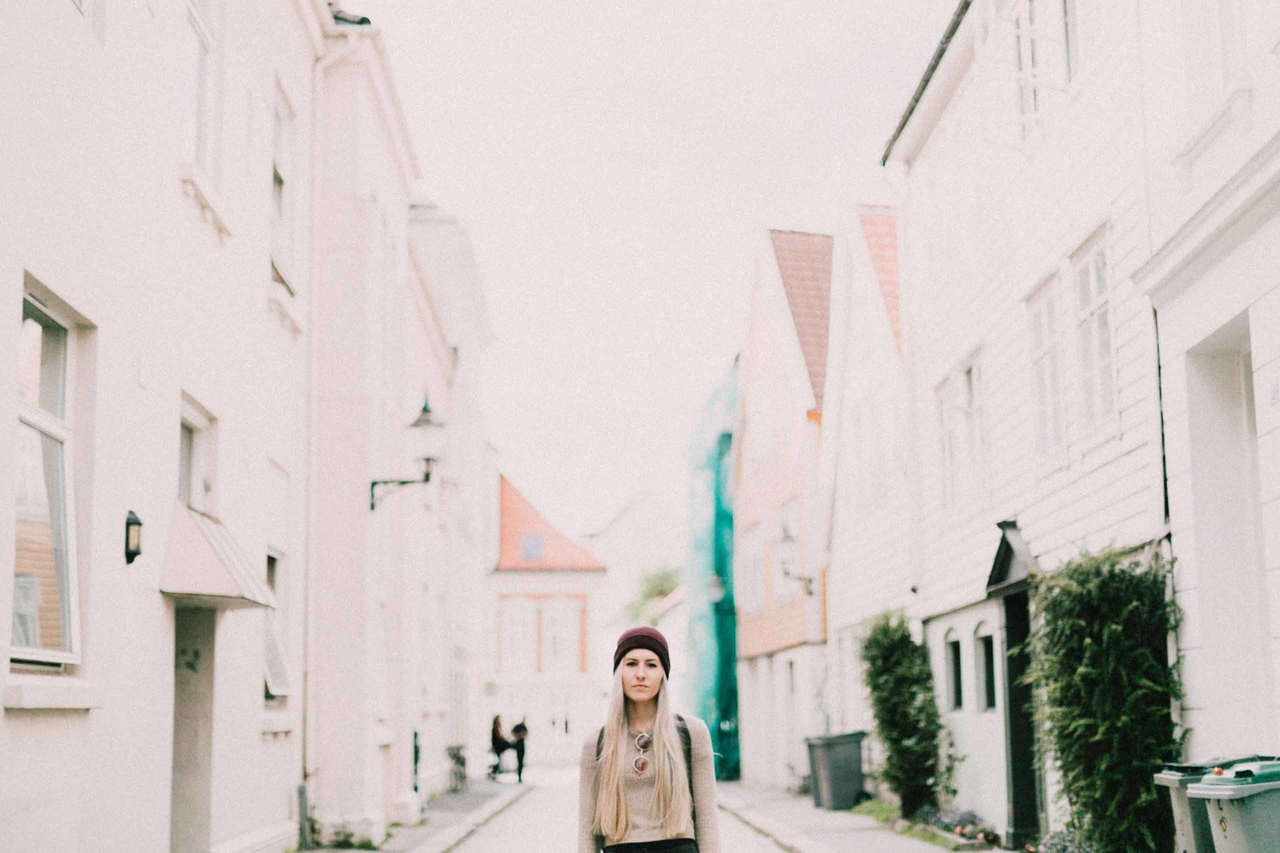 Shauna_Hundeby_East_Coast_Norway-596-4858.jpg