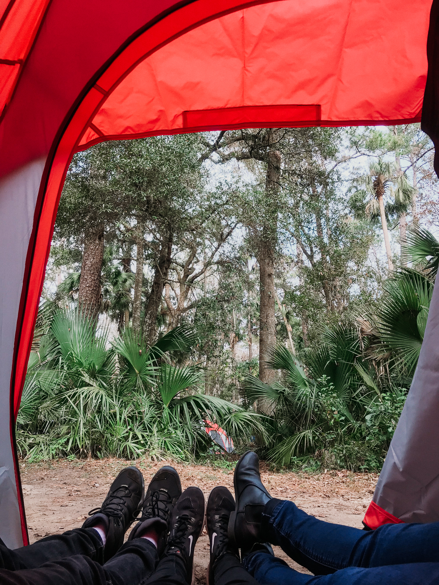 From-Coast-to-Coast-Camping-Juniper-Springs-ocala-national-forest-2-.jpg