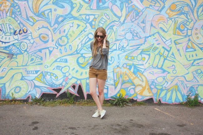 chelsea_lane_zipped_blog_minneapolis_fashion_blogger_bb_dakota_parc_boutique_tee_madewell_shorts_converse_low_top_chuck_taylor_all_stars_off_white_ivory_sbgdesigns_allure_bracelet_warby_parker_thatcher_sunglasses_striped_sassafras9.jpg