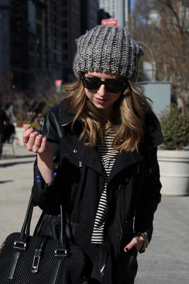 chelsea+lane+truelane+zipped+blog+new+york+city+manhattan+fashion+style+blogger+parc+boutique+free+people+just+fab+hm+camo+sneakers7.jpg