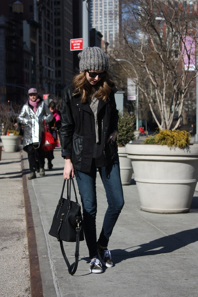 chelsea+lane+truelane+zipped+blog+new+york+city+manhattan+fashion+style+blogger+parc+boutique+free+people+just+fab+hm+camo+sneakers3.jpg