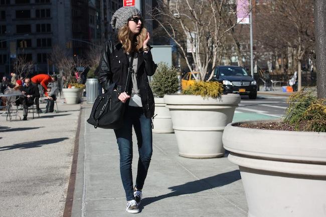 chelsea+lane+truelane+zipped+blog+new+york+city+manhattan+fashion+style+blogger+parc+boutique+free+people+just+fab+hm+camo+sneakers2.JPG