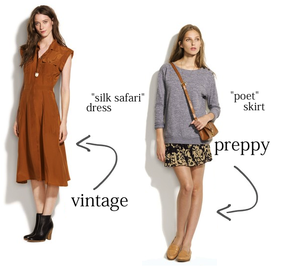 madewell1.png