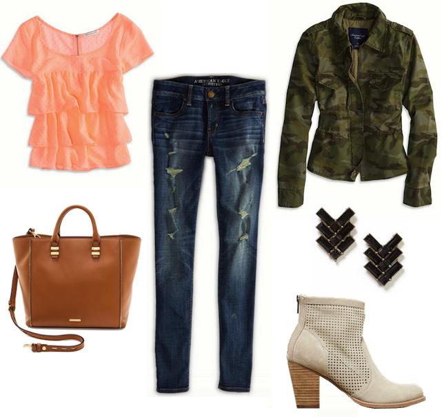chelsea+lane+truelane+zipped+blog+minneapolis+fashion+style+blogger+american+eagle+outfitters+aeo+rebecca+minkoff+bauble+bar+chevron.png